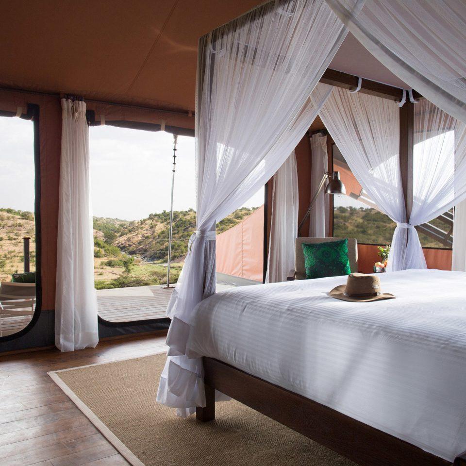 property house Bedroom home Resort Villa cottage