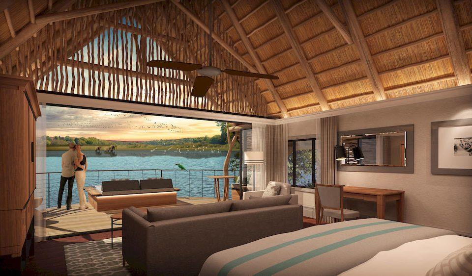 property Resort cottage Villa living room home farmhouse mansion Bedroom