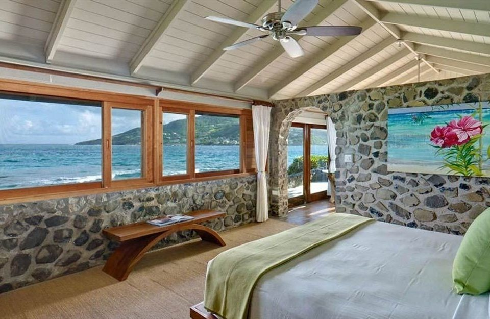 property Resort cottage Bedroom home Villa