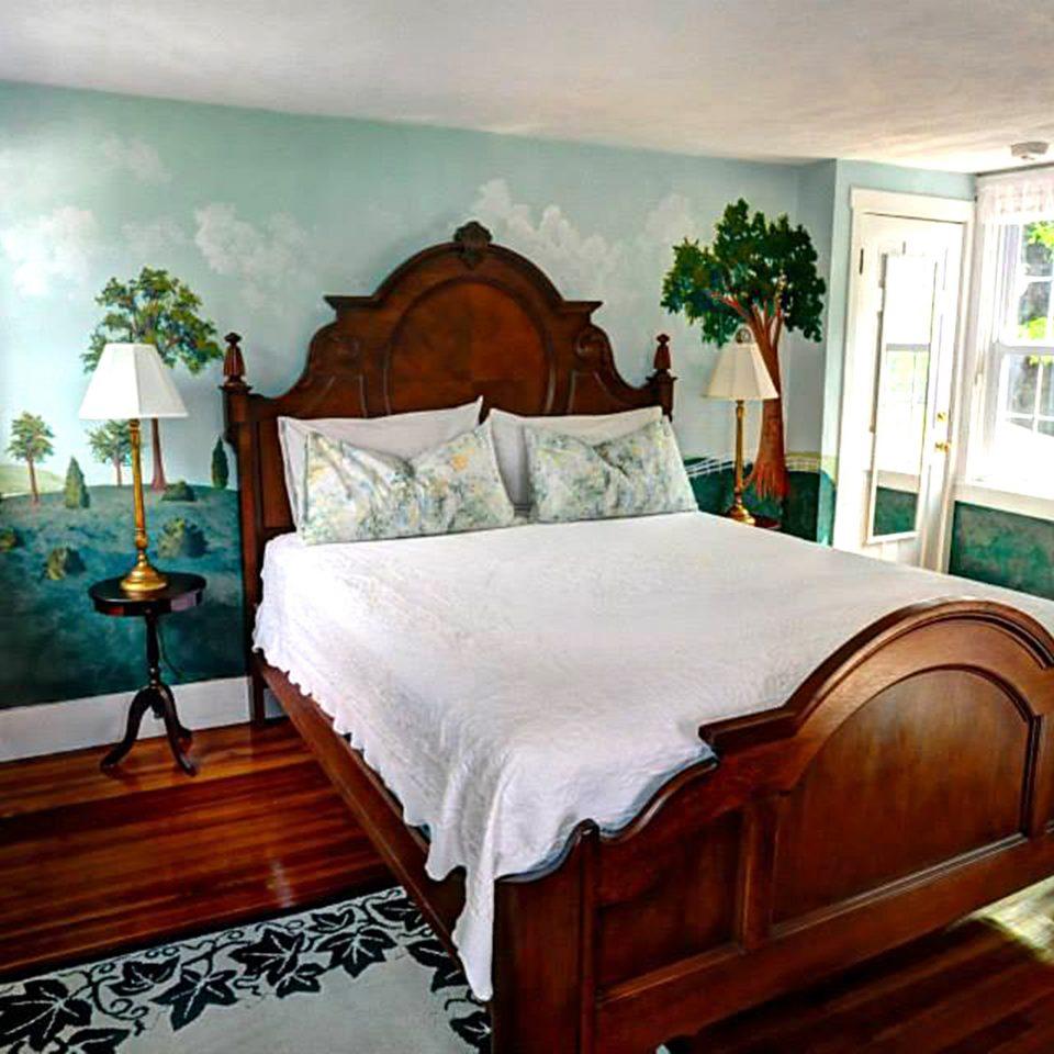 Bedroom property cottage home Villa Resort