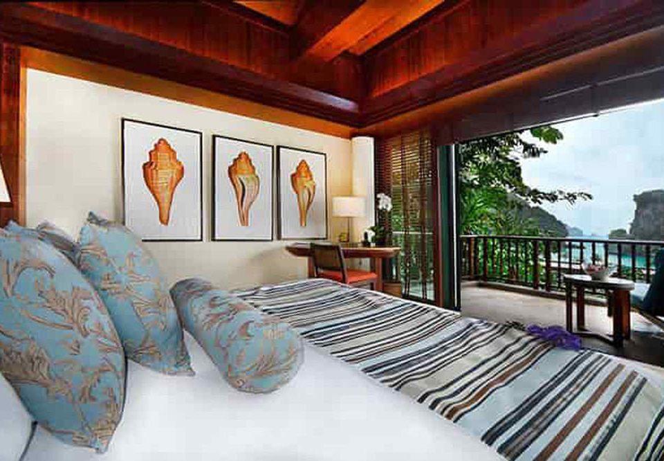 property Resort living room home Bedroom Villa