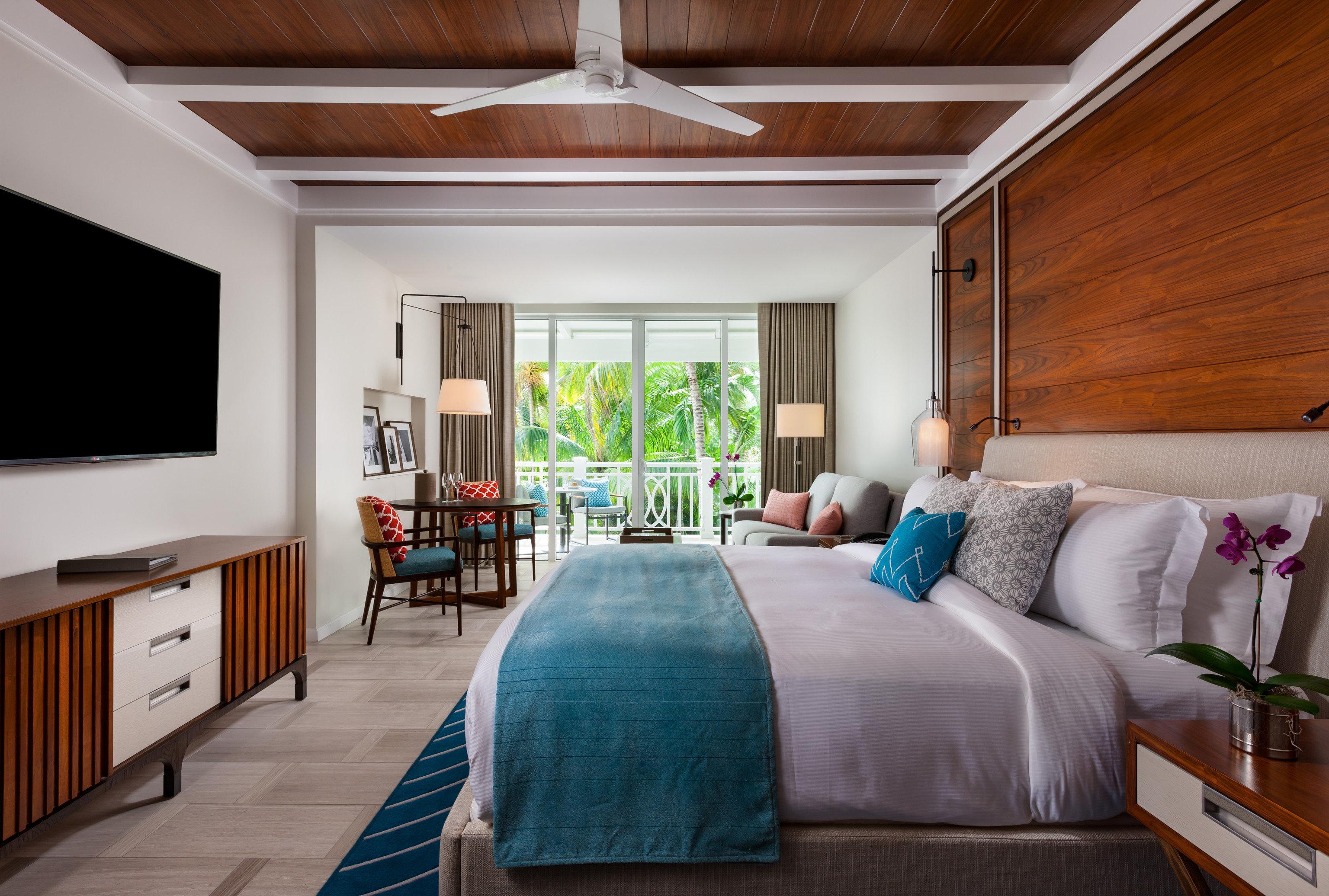 Romance Trip Ideas sofa property living room home Suite cottage Bedroom Villa mansion flat