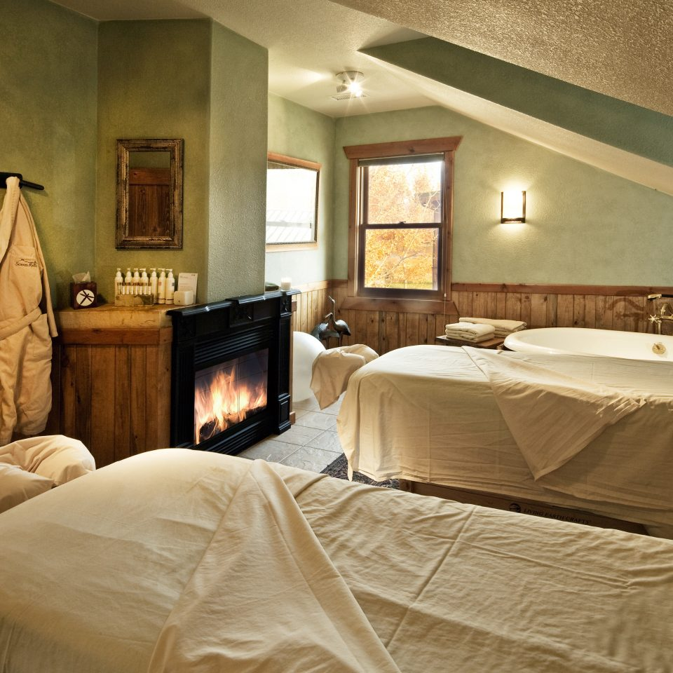 Bedroom Rustic Suite property cottage home