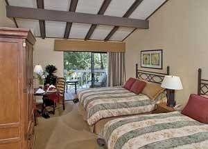 Bedroom Rustic Suite property cottage home Villa farmhouse