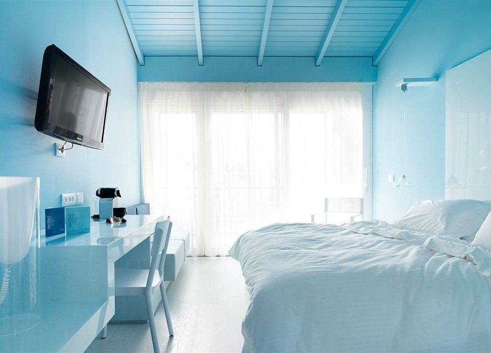 scene Bedroom