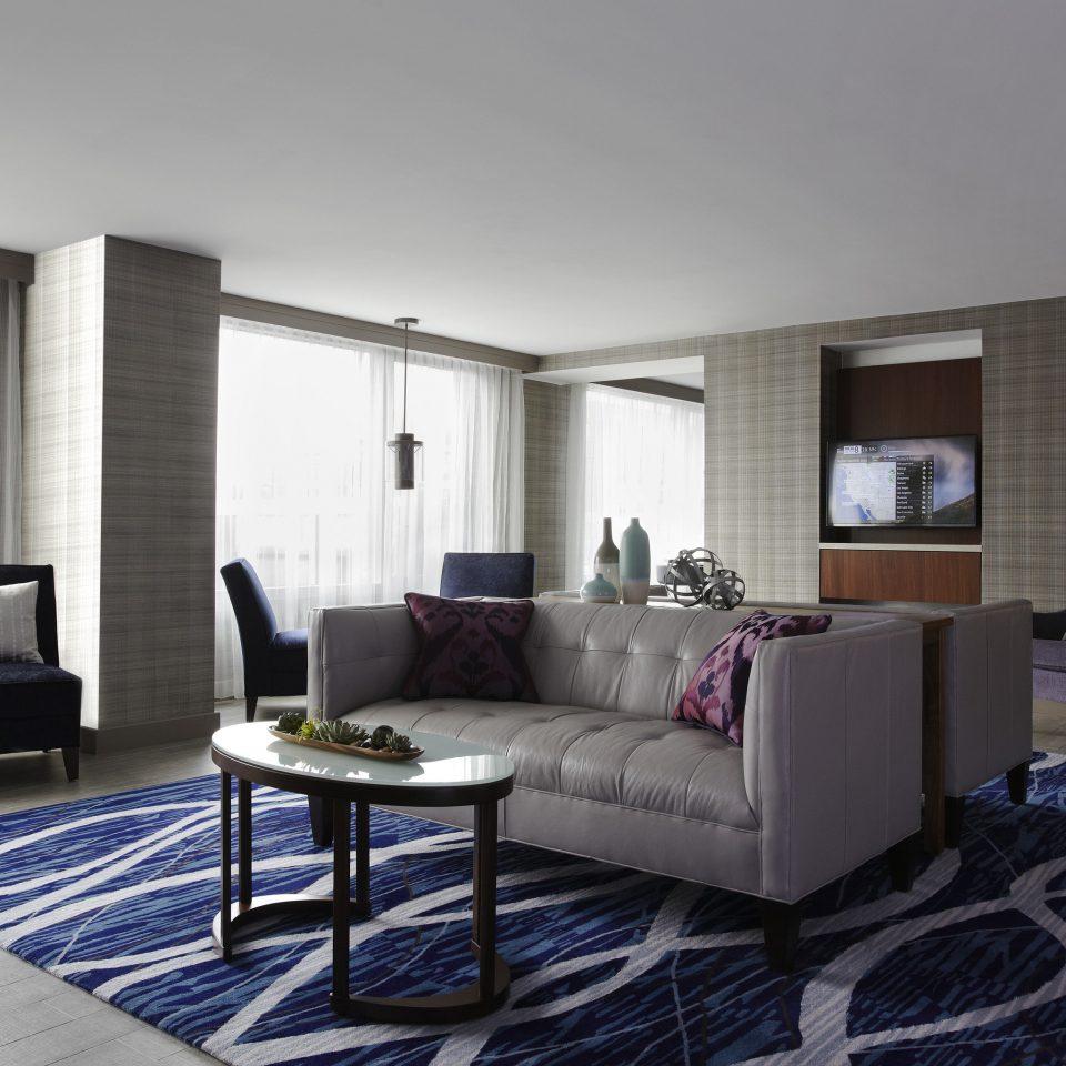 living room Suite interior designer angle Bedroom