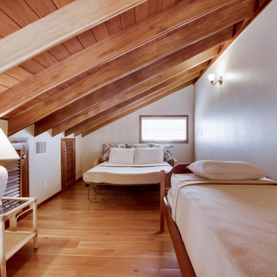 property house attic hardwood cottage Suite Bedroom daylighting