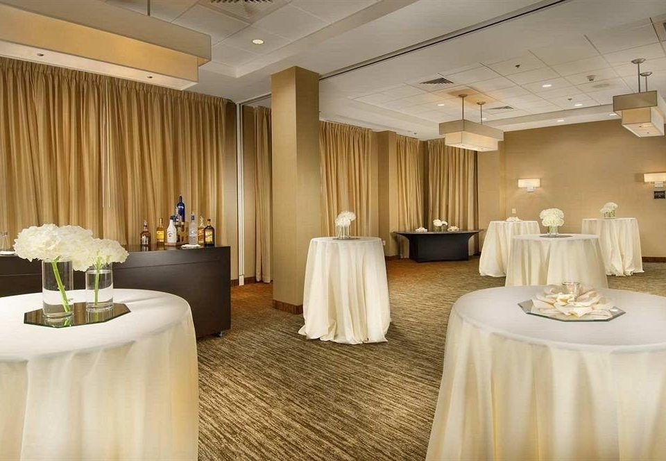 function hall banquet Suite conference hall wedding ballroom restaurant Bedroom