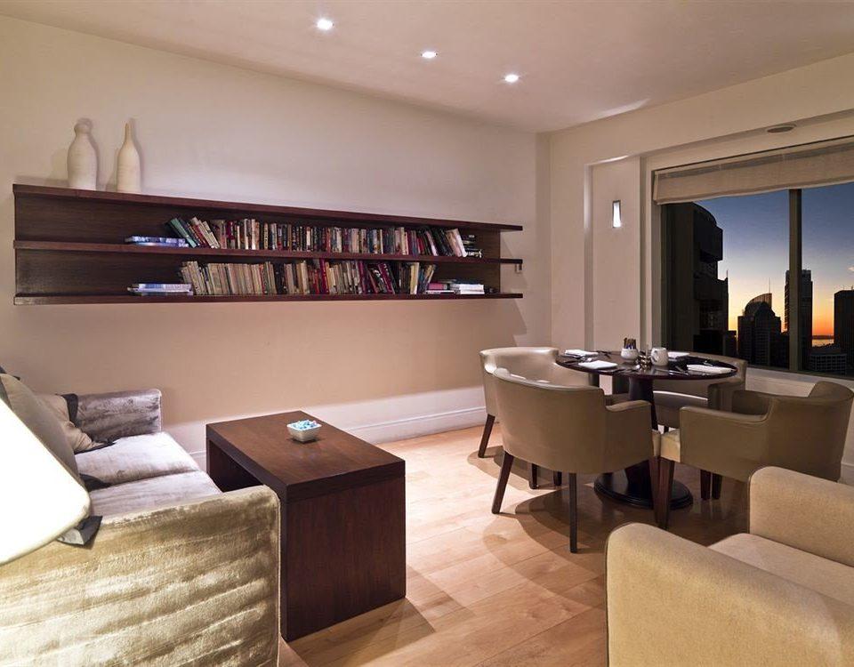 property living room condominium Suite home recreation room basement Bedroom flat