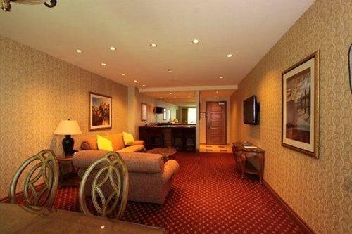 property living room Suite Bedroom hardwood condominium cottage basement