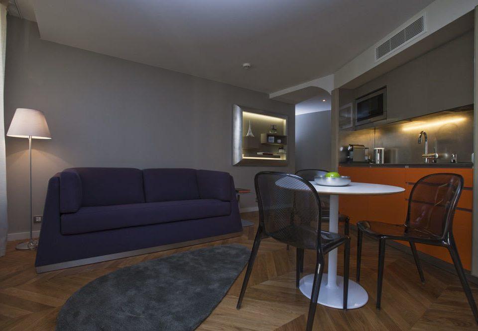 property living room Suite home condominium basement cottage recreation room Bedroom
