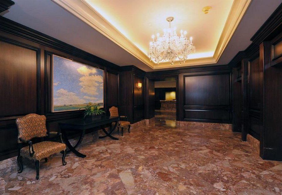 property Suite living room home hardwood mansion cottage basement Bedroom stone