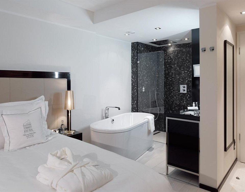 property bathroom Suite white bathtub swimming pool bidet Bedroom