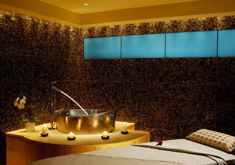 swimming pool bathroom Suite lighting bathtub flooring Bedroom
