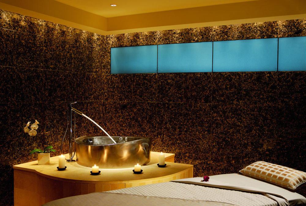 swimming pool bathroom Suite lighting bathtub flooring Bedroom