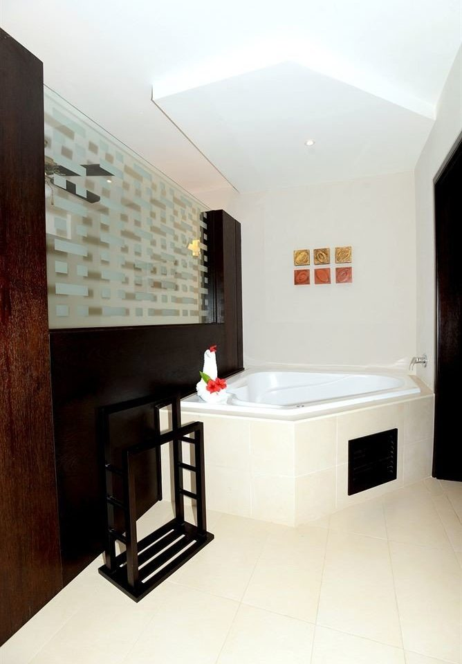 property house bathroom home Suite flooring loft Bedroom