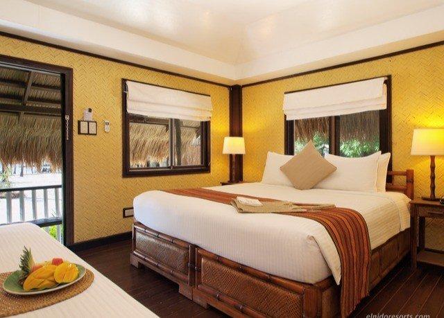 Bedroom Suite bed frame