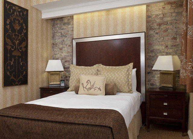 Bedroom Suite bed frame bed sheet cottage textile