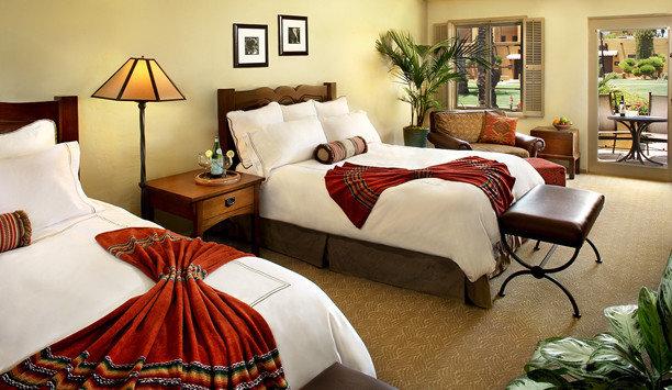 bed frame Bedroom home bed sheet Suite living room flooring mattress