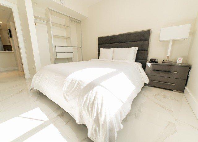 Bedroom property white bed sheet bed frame cottage duvet cover Suite pillow bedclothes