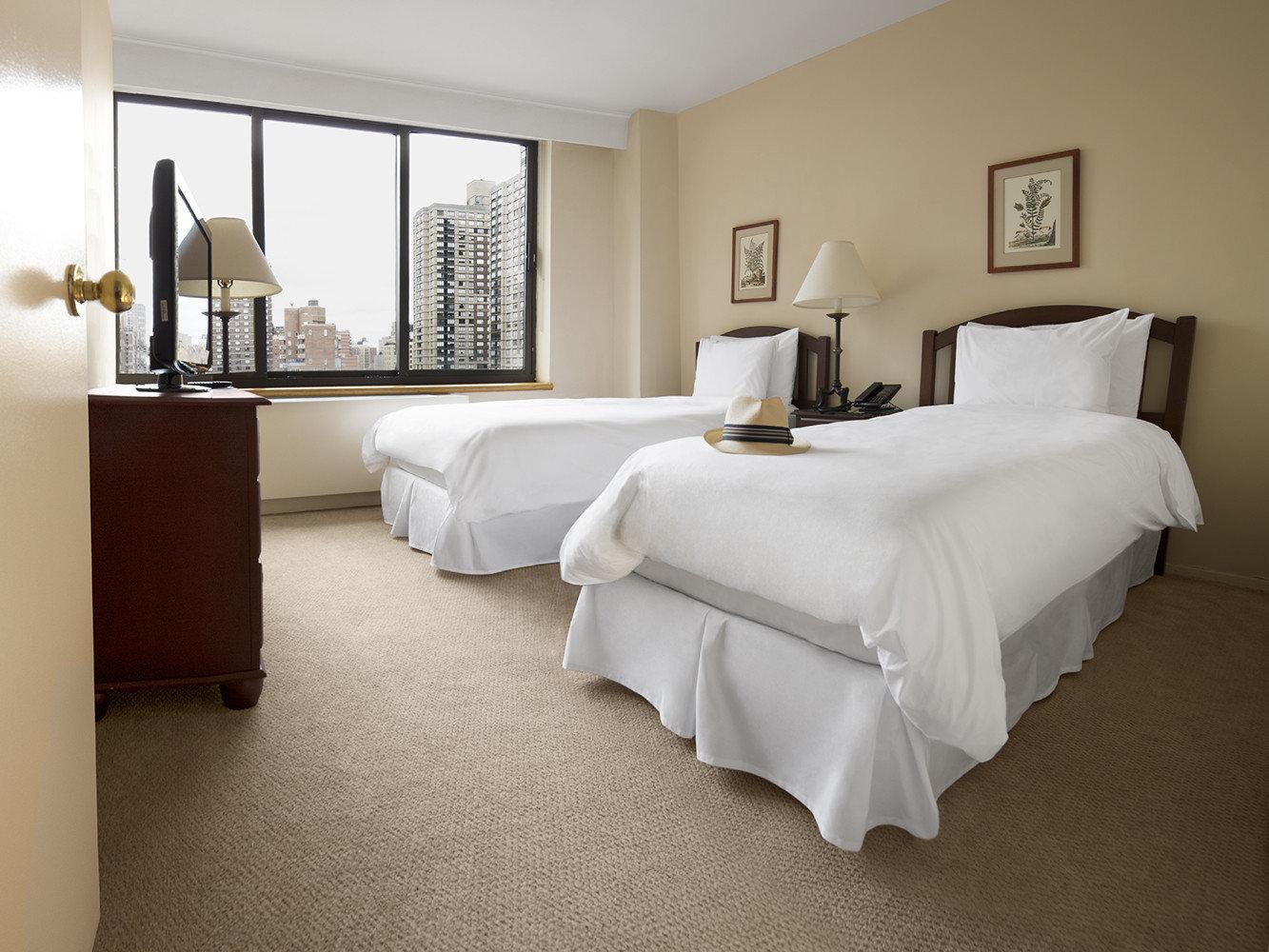 Bedroom property Suite bed sheet textile bed frame