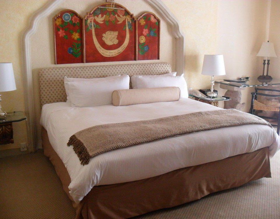 property Bedroom Suite cottage bed sheet bed frame living room