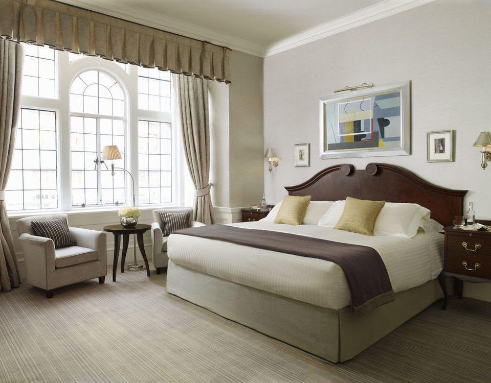sofa Bedroom property living room home hardwood bed frame bed sheet Suite cottage