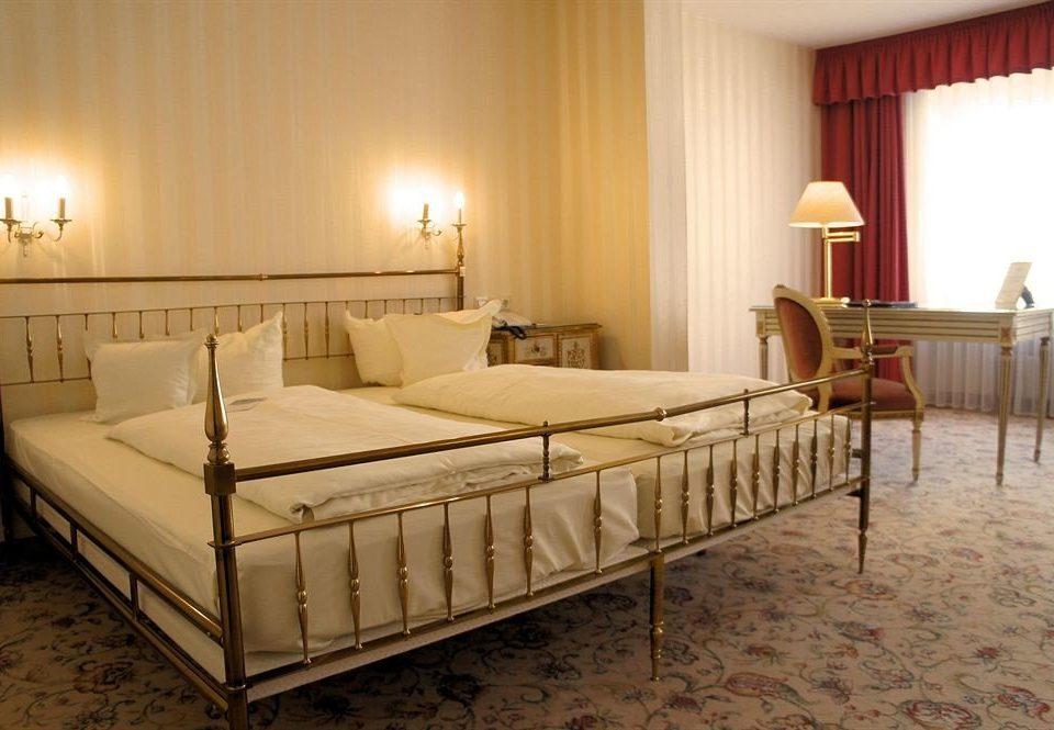 property Bedroom bed frame hardwood studio couch Suite bed sheet living room