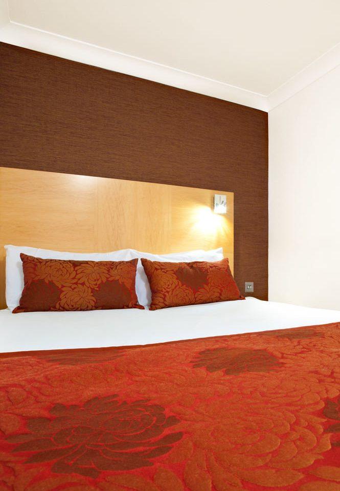 Bedroom bed sheet hardwood Suite bed frame flooring wood flooring laminate flooring
