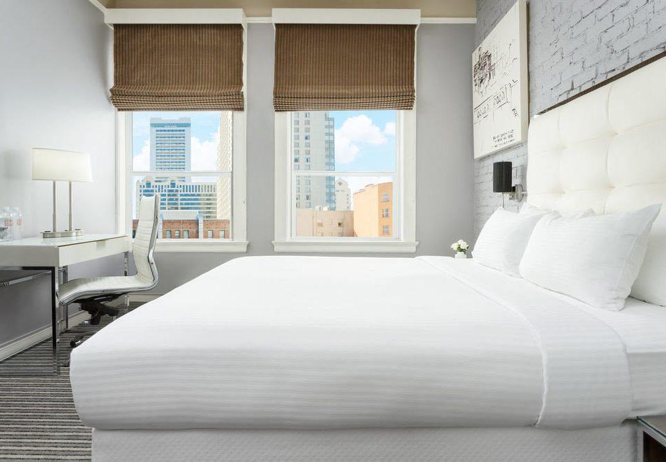 white property Bedroom living room home bed sheet bed frame Suite