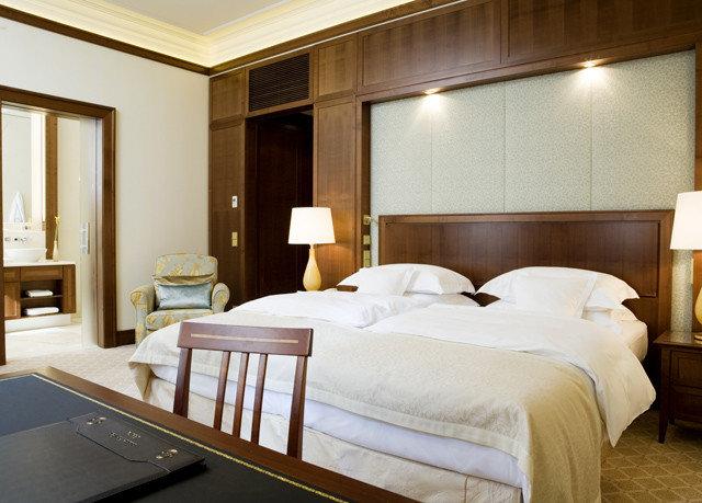 Bedroom property Suite yacht cottage bed sheet bed frame