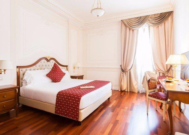 property Bedroom Suite curtain cottage bed sheet bed frame