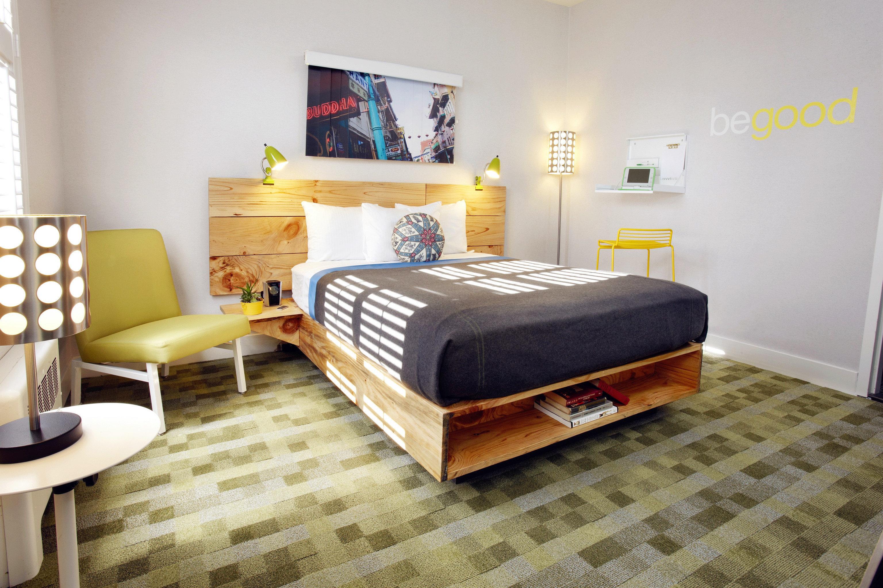 property Bedroom living room hardwood home cottage bed frame bed sheet Suite
