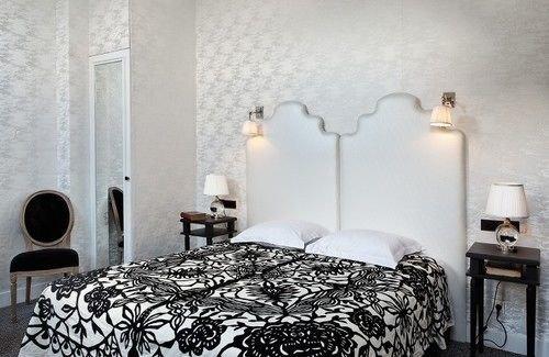Bedroom property cottage bed sheet bed frame Suite