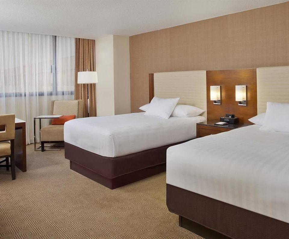 Bedroom property Suite bed frame bed sheet