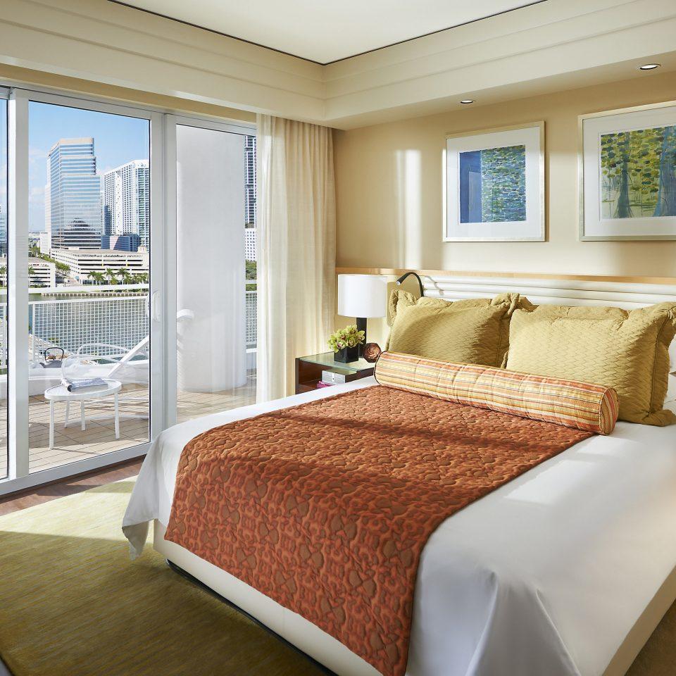 sofa Bedroom Suite bed frame home window treatment bed sheet hardwood