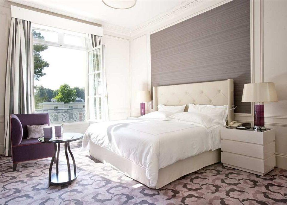 Bedroom property Suite living room home cottage bed sheet bed frame