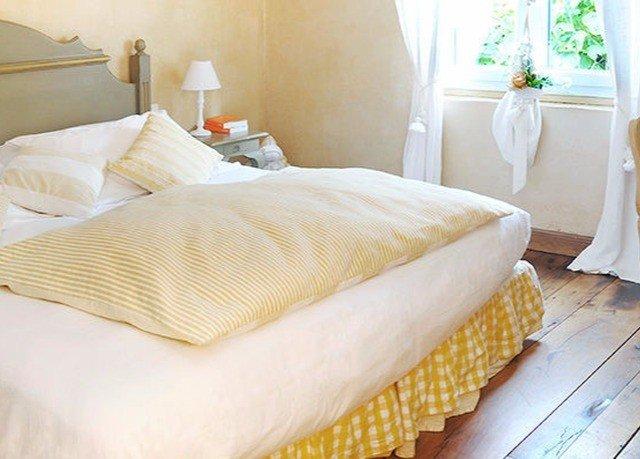 bed sheet duvet cover Bedroom bed frame Suite textile cottage