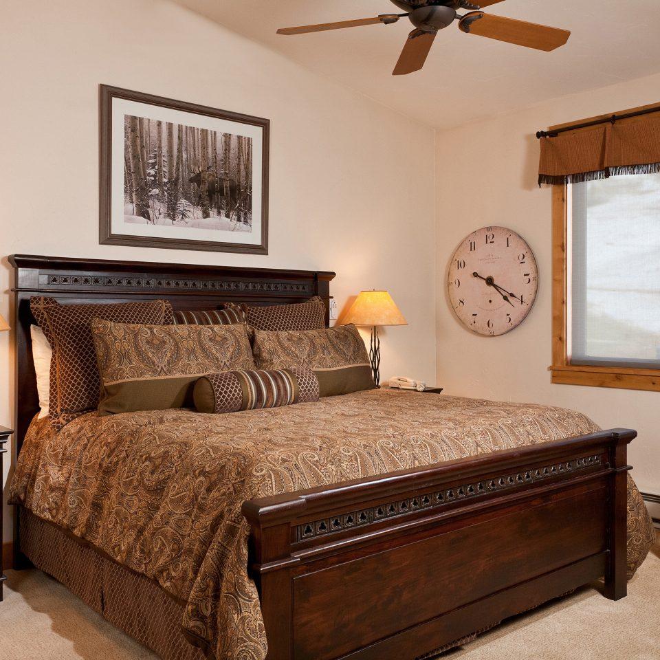 Bedroom property hardwood cottage home Suite bed frame bed sheet