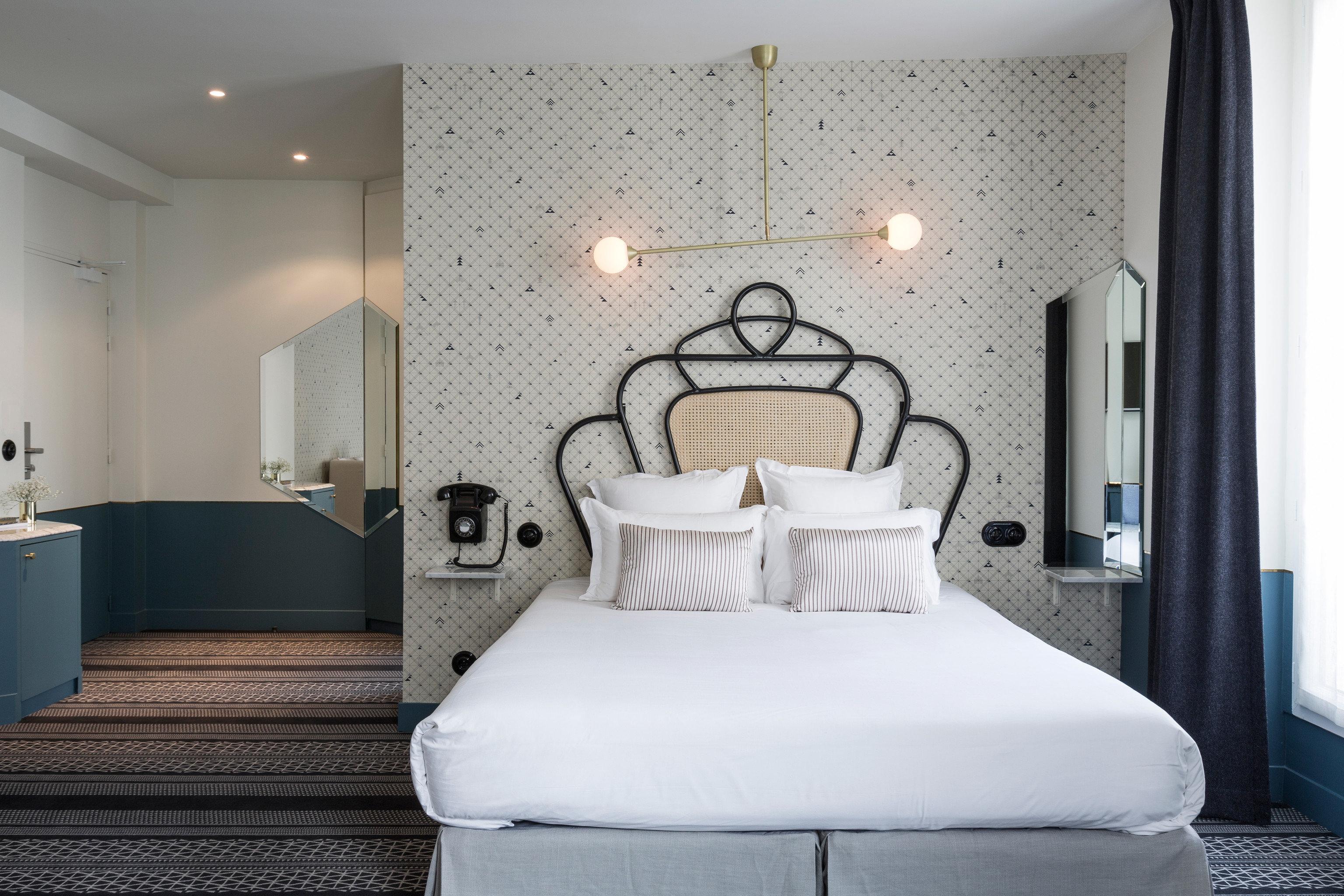 Bedroom property Suite bed frame bed sheet cottage
