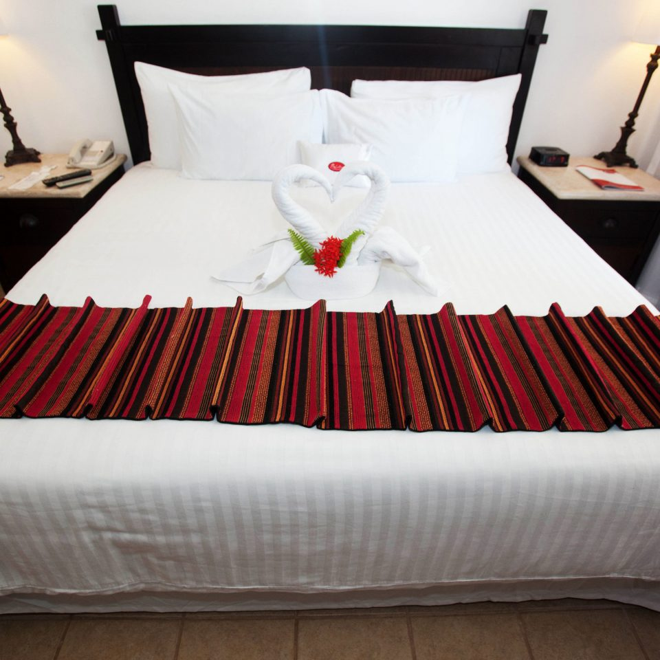 bed sheet Suite Bedroom pillow bed frame textile duvet cover