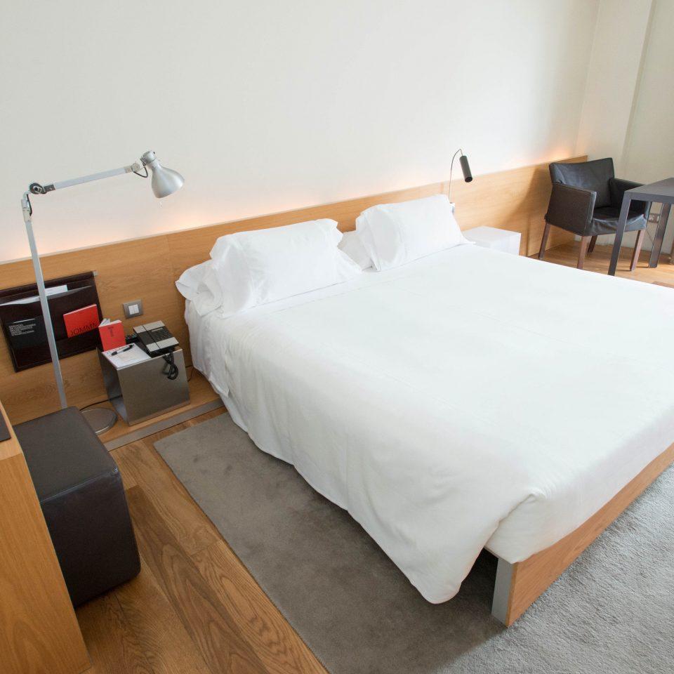 property Suite cottage Bedroom bed sheet bed frame