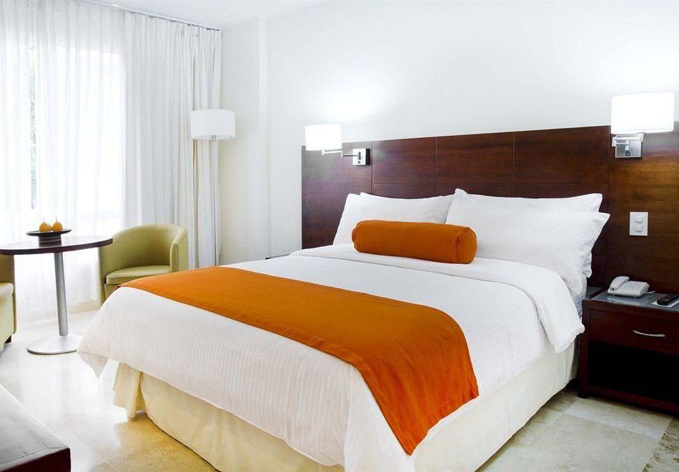 Bedroom property Suite cottage bed sheet bed frame