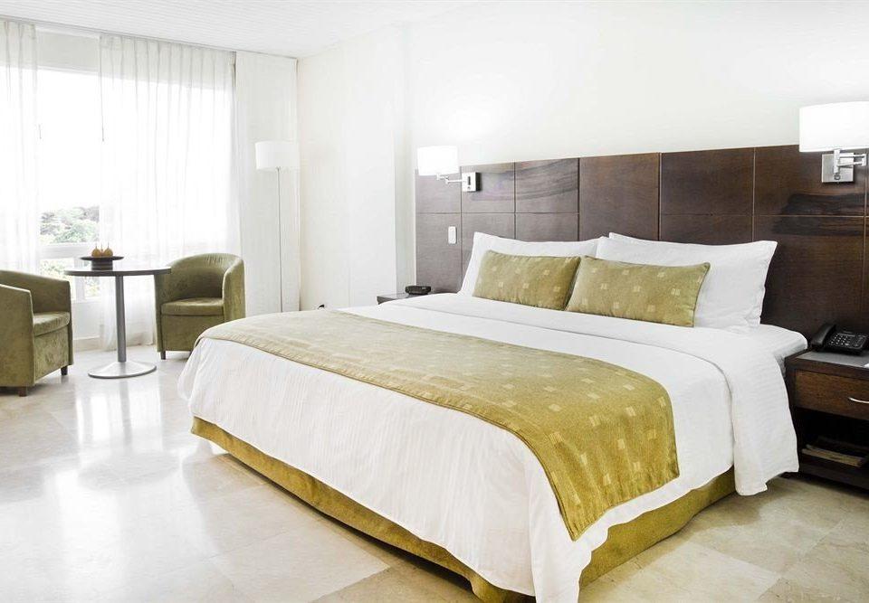 Bedroom property Suite bed frame cottage bed sheet