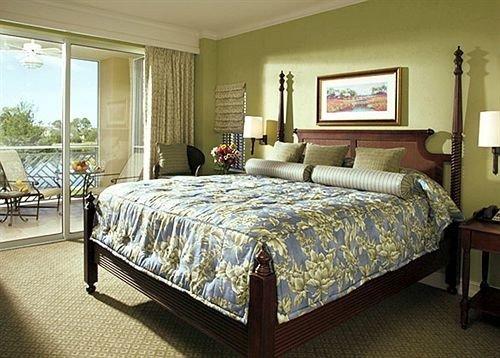 Bedroom property bed frame hardwood bed sheet cottage Suite living room
