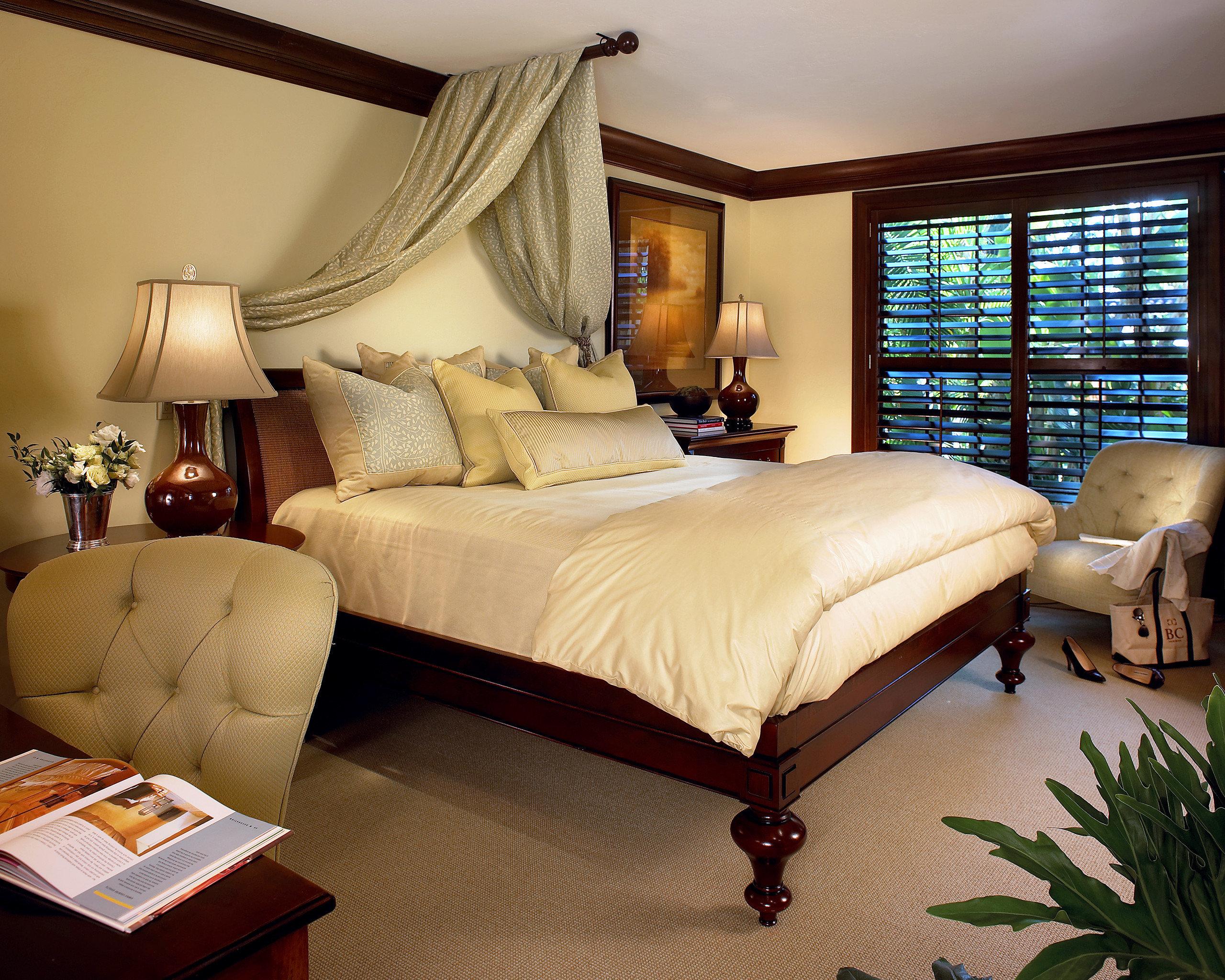 living room property Bedroom home hardwood bed sheet bed frame studio couch Suite