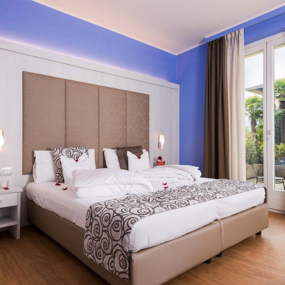 Bedroom property Suite home bed frame bed sheet