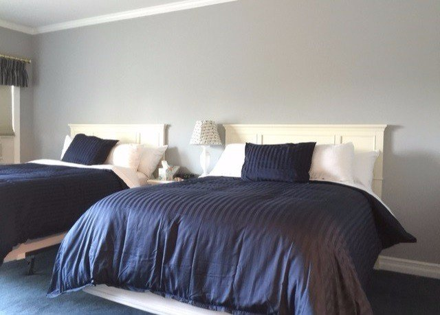 Bedroom property bed sheet cottage bed frame Suite