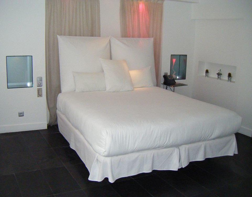 property Bedroom Suite bed frame bed sheet cottage