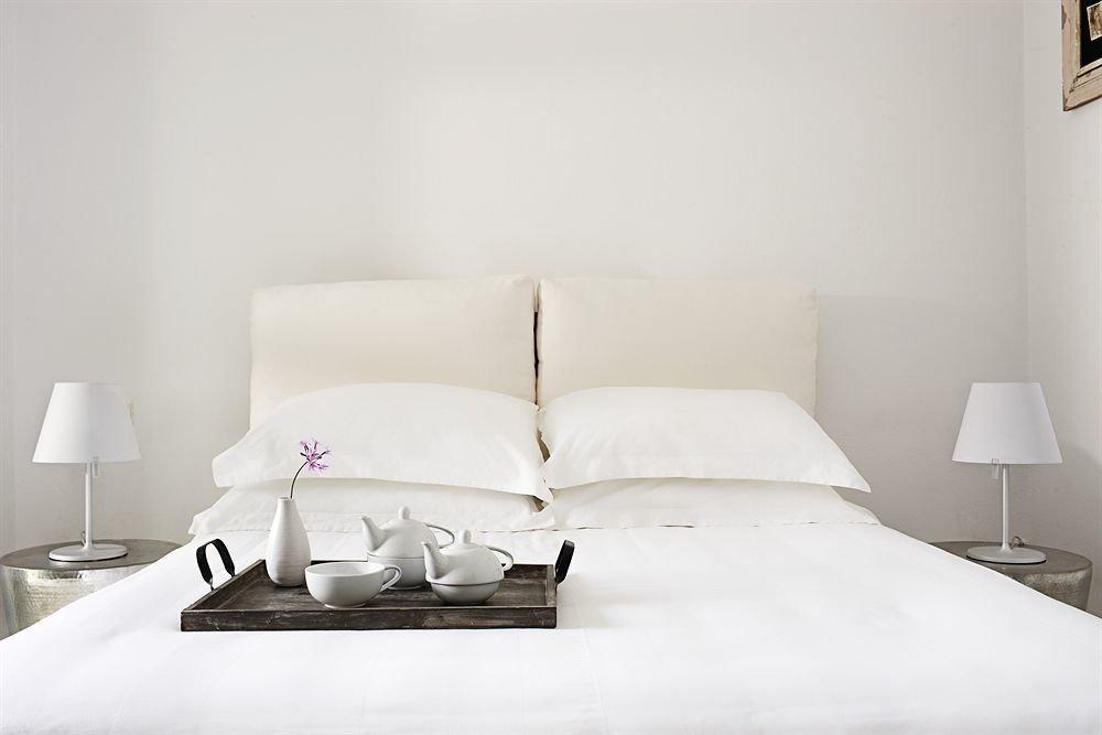 property Bedroom bed frame bed sheet pillow Suite cottage textile bedclothes